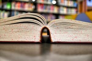 book-92771_1280
