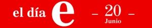 dia_e_logo_cabecera