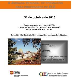 Microsoft Word - Afiche-Jornada regional de formación def.docx