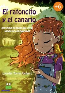 El-ratoncito-y-el-canario-portada-peq-212x300