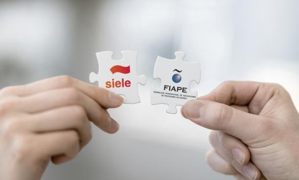 SIELE_FIAPE