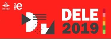 logo. dele 2019