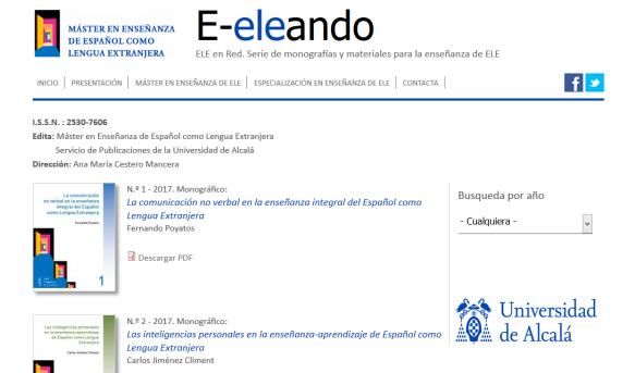 E-Eleando