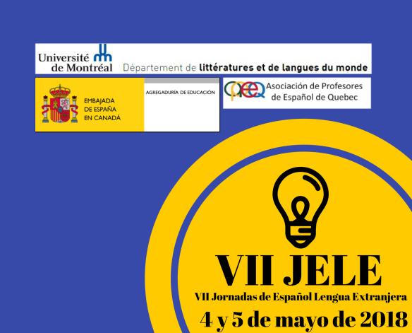 Copy of VII JELE