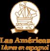 logo_lasAmericas_fr